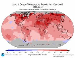 noaa-globaltemps